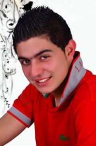 عبدو غفير
