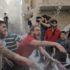 خيالات حياة بين طرق حلب المسدودة