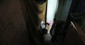 ًLegendary Women of Ghouta