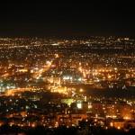 إلى سوريتنا: رفيقتي الحرية و بوصلتي جنوني